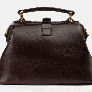 Неповторимая коричневая женская сумка ATS-4172 237204