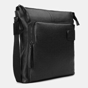 Стильный черный мужской планшет ATS-4188 237279