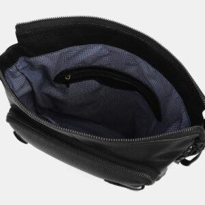 Стильный черный мужской планшет ATS-4188 237281