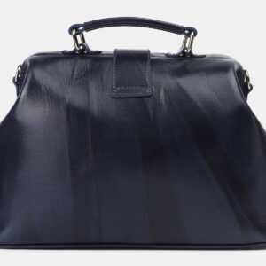 Модная синяя женская сумка ATS-4211 237316