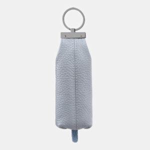 Стильная голубая ключница ATS-5370 237765