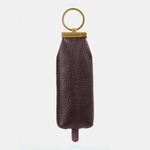Неповторимая коричневая ключница ATS-5366 237786