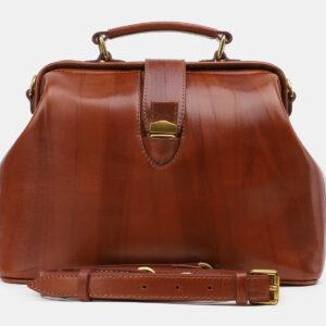 Солидная женская сумка ATS-5424