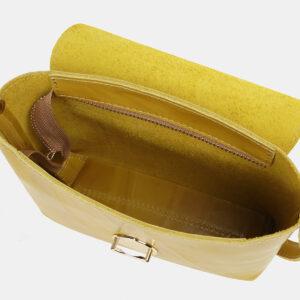 Удобный женский клатч ATS-5438 237952