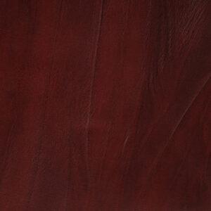 Деловой бордовый рюкзак кожаный ATS-5460 237968