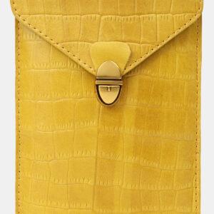 Стильный женский клатч ATS-5459 237975