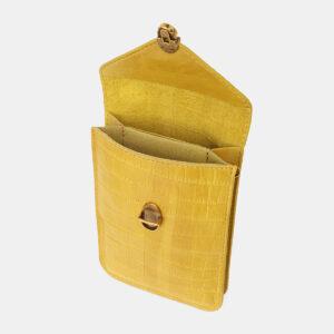 Стильный женский клатч ATS-5459 237973
