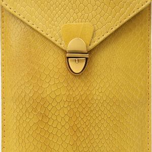 Стильный женский клатч ATS-5458 237981