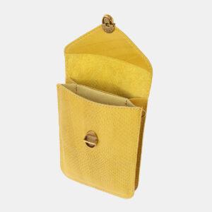 Стильный женский клатч ATS-5458 237980