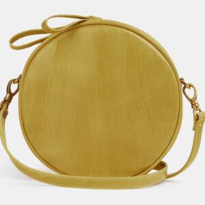 Стильная женская сумка ATS-5508