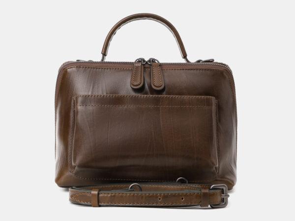 Уникальная женская сумка ATS-5465