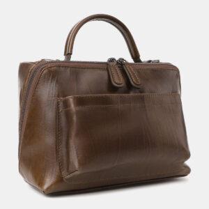 Уникальная женская сумка ATS-5465 238069
