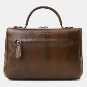 Уникальная женская сумка ATS-5465 238070