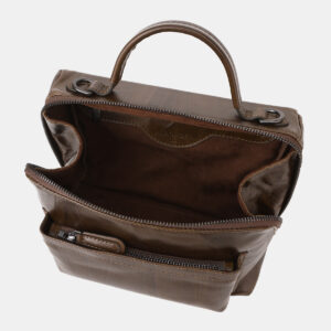 Уникальная женская сумка ATS-5465 238071